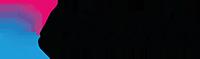 Pulscircula Logo