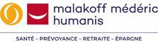Logo_malakoff_médéric_humanis