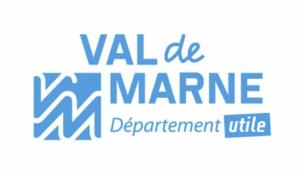 Conférence des financeurs du Val de Marne